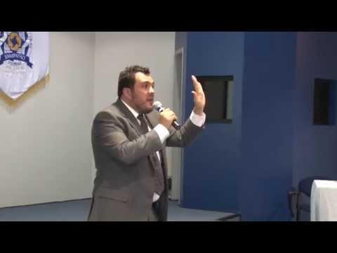 PALESTRA: CÁLCULO E REDUÇÃO DE CUSTOS