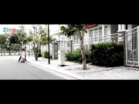 (HD 1080p) Tình Hình Là Anh Yêu Em - Kim Lê Quyên ft. Huyền Thoại