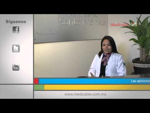 ¿Se puede operar la vesícula mediante una cirugía laparoscópica?