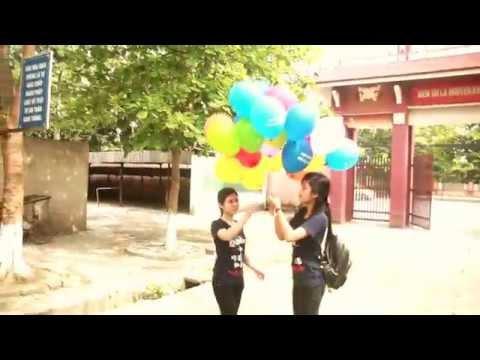 12A11 - Huỳnh Thúc Kháng