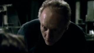 Saw 8 Official Trailer [HD]