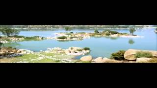 Love-Life-Movie-Chey-Jaari-Pothunda-Song