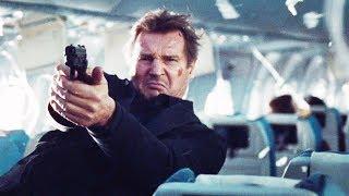 Non-Stop Trailer 2014 Liam Neeson Movie Official [HD