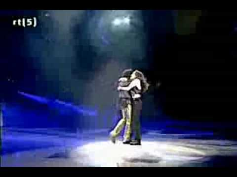 Michael Jackson   You Are Not Alone   Live in Munich   HIStory Germany Tour 1997   HQ