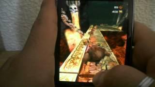 Juegos Para Android Gratis Samsung Galaxy S3 Mini Android