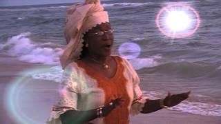Khady Diop | Hommage Ousmane Maseck Ndiaye