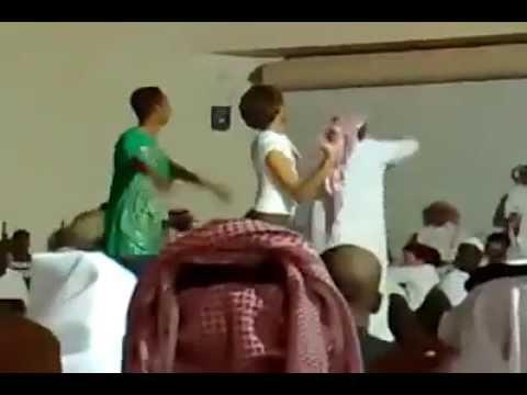 حفلة لواط وهابية استعدادا للمشاركه في جهاد النكاح في ... | 480 x 360 jpeg 14kB