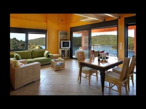 1916. House for sale in Sivota, Thesprotia, Greece luxury properties