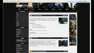 GTA 4 PC MODS HOW TO INSTALL AND DOWNLOAD