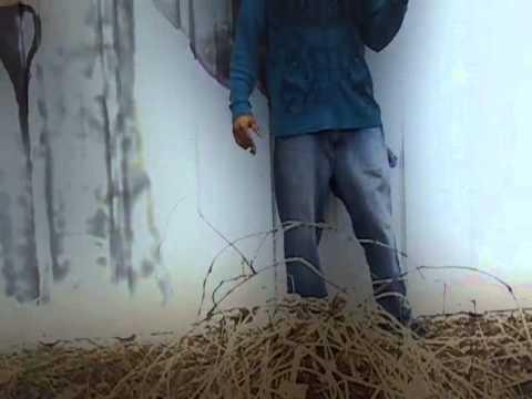 Big Dutchee-We Gangsta Official Video