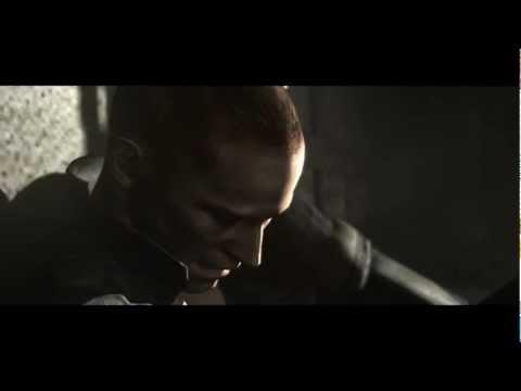 Анонсирована Resident Evil 6