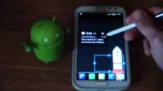 Le 10 Migliori Applicazioni Del Mondo Android