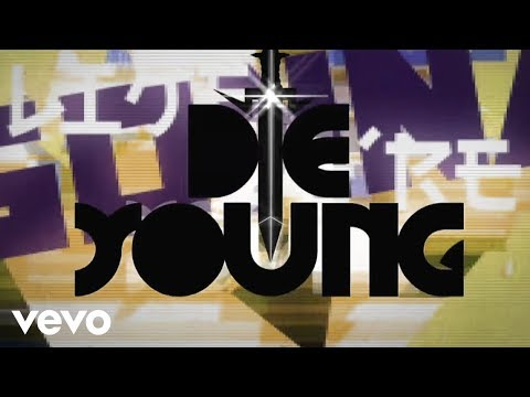 télécharger Ke$ha – Die Young