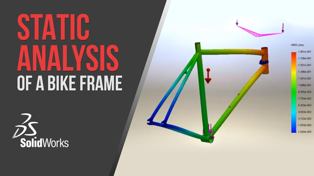 Static Analysis Of A Bike Frame  Solidworks Engineering. East Carolina University Graduate School. Australian Domain Name Registrar. Online College Comparison Dsw Programs Online. Pearson Online Education Snow Hill Elementary. Southern School District Best Speed Test Site. Sullivan Tire Falmouth Ma Moving Companies Nc. Internet Marketing Service Sap Vs Salesforce. How To Open An Event Planning Business