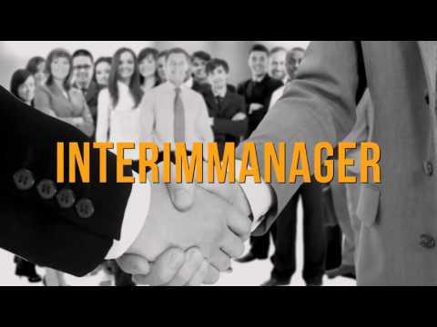 iFellow - Das Online-Portal für Interimmanager