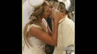 Ashley Tisdale And Dylan Sprouse