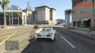 Truco Conseguir El Bugatti Veyron (Super Truffade Adder