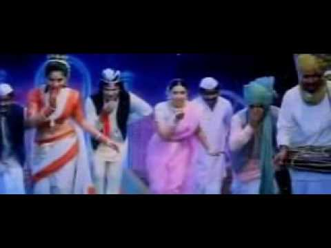 Marathi Latest Lavani