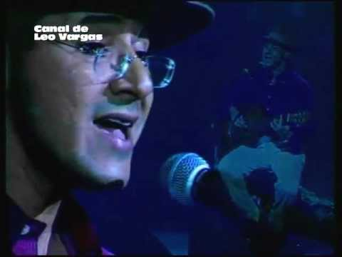 SERGIO LOPES - O amigo
