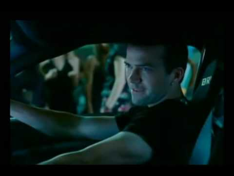 Reto Tokio Rapidos y Furiosos 3 Final Toretto (audio latino)