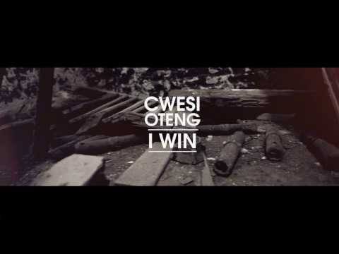 Cwesi Oteng - - I Win