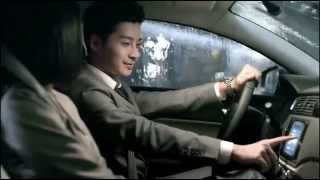 Qoros 3 Sedan - Life's Moments TVC