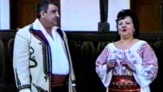 Nuti Si Vasile Tapota-colaj Cantece Gorjenesti