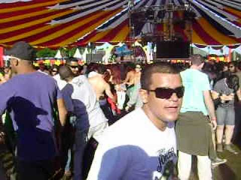 Kaballah - Felguk ( B.Y.O.B. - System Of A Down - Remix )