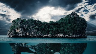 9 Most MYSTERIOUS Islands On Earth!