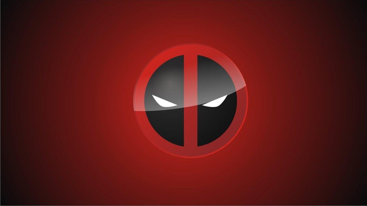 Draw Deadpool Lo...V For Vendetta Movie Wallpaper