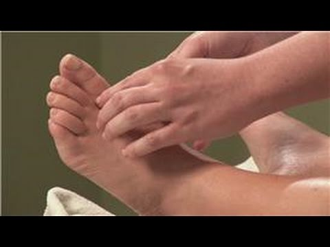 Acupressure : Tapping Acupressure for Weight Loss