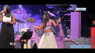 Tharueliye - Chandi Gunawardana Siwmansala