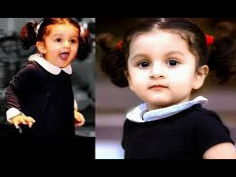 Mahesh Babu Plans grand Celeb's for Daughter Birthday