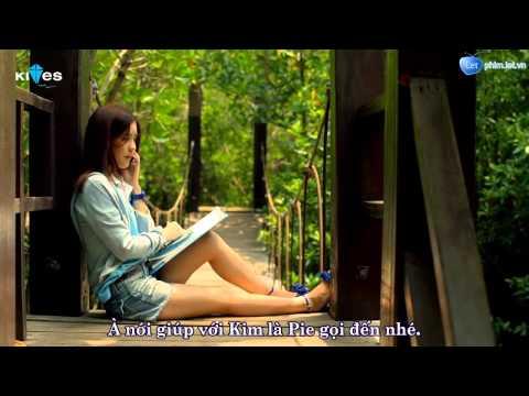 Phim Yes Or No 2   phim tình cảm Thái Lan hay nhất   Vietsub   full HD 720p