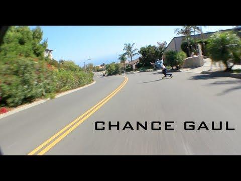 Chance Gaul
