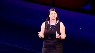 Rebecca Onie: What If Our Healthcare System Kept Us