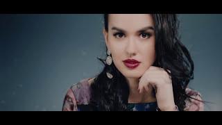 Превью из музыкального клипа Алишер Рузметов - Жаноним