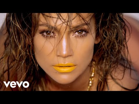 "Jennifer Lopez - Live It Up ft. Pitbull, Official video for Jennifer Lopez - ""Live It Up"" (feat. Pitbull) Buy 'Live It Up"" on iTunes: http://smarturl.it/JLOLIT?IQid=vevo.offvidbio Follow Jennifer: h..."