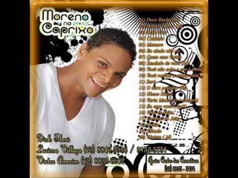 Moreno no kaprixxo 2010