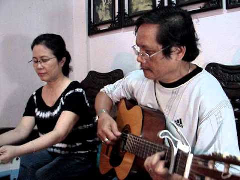 PHÔI PHA ( Trịnh Công Sơn )