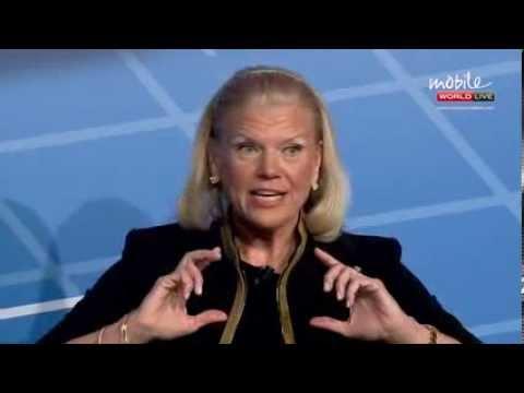MWL Keynote: IBM