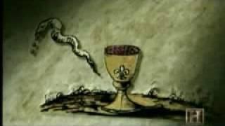 Nostradamus Predictions: The Secret Code Part 1/3