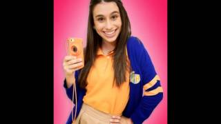 Every Witch Way Vs Grachi