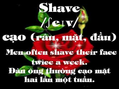 5 Tu Moi Ngay_Thu 5.wmv