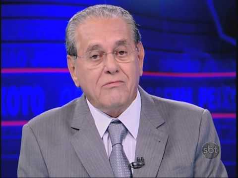 Joseval fala sobre o rebaixamento da Portuguesa no Brasileirão