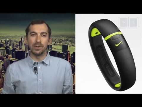 Nike-ManU: dix ans de plus?