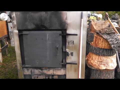 choice wood burning tips and tricks woodworking project simple