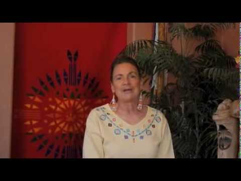 13 Moons Medicine Wheel - Special Opportunity from Shii Tuii!