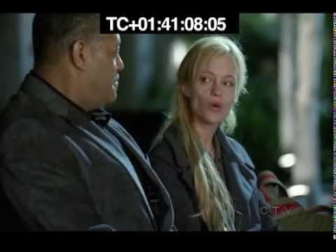 SONIA CSI 11X08