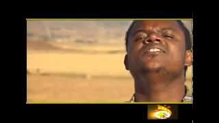 Yehunie Belay - Wuden Yezeshew Ney ውዴ ይዘሽው ነይ (Amharic)